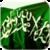 Shahada Wallpapers app icon