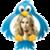 Shakira Tweets app for free