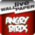 Angry Birds Live WP - FREE app for free