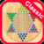 Chinese Checkers Pro app for free