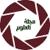 مجلة العلوم العربية icon