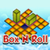 Box N Roll icon