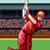 Cricket T20 Symbian icon