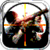 Sniper Army II app for free