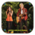 Austin Ally Easy Puzzle app for free