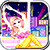 Party Girl Dress Up II icon