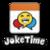 Joke Time app for free