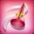 Best Princess Party Ideas  icon
