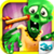 3D Zombie Shoot : Earn to Die app for free