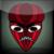Angry Acorns icon