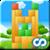 Balanced wood app for free