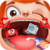 Throat Surgery game icon