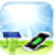 Android Solar Charger app for free