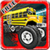 MONSTER BUS by Laaba Studios icon