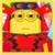 Minion Babies icon