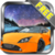 Speed Racing by Laaba icon