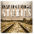 Inspirational Stories 1 icon