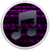 Music Download Mp3Free icon