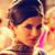 Hind Bollywoodi Sunny Leone Ek Paheli Leela  icon