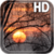 Sunset LWP Free icon