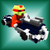 Hovercraft Run app for free