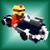 Hovercraft Run icon