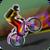 BMX Skills app for free