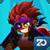 Tap Robo icon