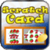 Spin Palace Scratch Card icon