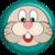 RabbitStory icon