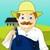 Kids Nursery Rhymes Vol 5 icon