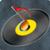 Myringtones icon