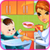 Feeding the Baby app for free