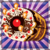 Flying Cakes icon