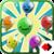Balloon Pop Link icon