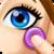 Eye Hygiene app for free