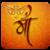 Maa_Durga  icon