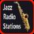Jazz Radio Stations icon