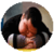 Cure for Obesity icon
