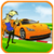 Puzzle cool cars app for free