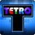 New Tetris Game app for free