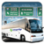 Freeway Racer Bus Driving icon
