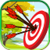 Archer Shoot Training app for free