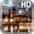 Night City Strasbourg Live HD app for free
