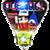 Cubtris lite icon