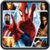 Spider-man and the X-Men in Arcade s Revenge   icon