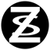 ZeetSale - Online Shop app for free