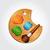 YourPaints icon