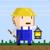 Tap Tap Mining app for free