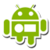 MorseCode Player icon